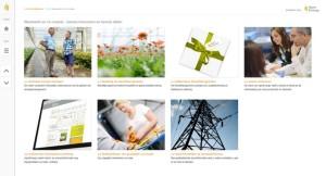 AgroEnergy digitaal jaarplan