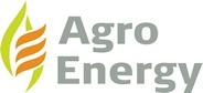 AgroEnergy logo