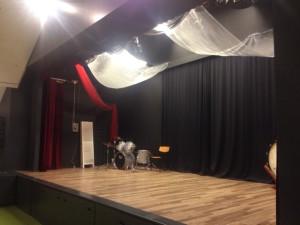 web bleiswijk podium